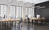 Kancelársky nábytok Visio ponúka kvalitu za dobré ceny