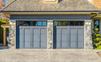 Čo je to garážová brána