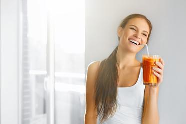 Cereálne nápoje si rozumejú s biorytmom
