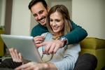 Ako spoznať výhodnú pôžičku?