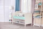 Ako zariadiť modernú detskú izbu?
