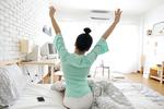 Klimatizácie do bytu – akým mýtom neveriť?