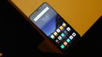 Čína pomaly, ale isto dobieha etablovaných výrobcov smartfónov