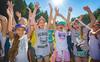 Detský tábor – tá pravá letná zábava pre vášho potomka!