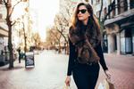 Štýlové oblečenie ponúka exkluzívna dámska móda O'la Voga