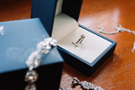 Ako vybrať správny šperk?