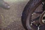 Prvá pomoc na cestách: Súprava na opravu pneumatík Slime Power Sport pre motocyklistov