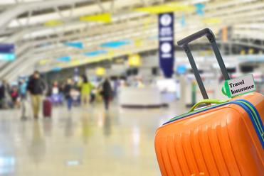 Cestujete na dovolenku? Nezabúdajte na poistenie!