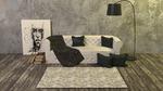 Ako si vybrať kvalitnú podlahu do obývačky?