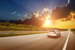Run flat pneumatiky a ich bezprostredné výhody