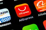 Aliexpress v slovenčine umožní nakupovať v Číne už skutočne každému – naučte sa to