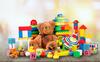 Materstvo je stále zložitejšie – veda je už vybrať aj hračky pre deti