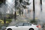 Škody pri požiari povinné zmluvné poistenie nepreplatí