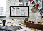 Tvorba webových stránok môže byť konečne skutočne vo vašich rukách
