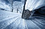 Fakty o zimných pneumatikách, o ktorých by ste mali vedieť aj vy