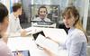 Skype nie je prežitok – stále je významným komunikátorom