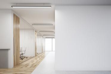 Malé konferenčné priestory by nemali chýbať v žiadnej firme