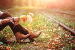 Štýlová jesenná obuv, ktorá vás zahreje