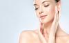 BB Glow procedúra – to je špeciálny omladzujúci make-up, ktorý prichádza aj na Slovensko