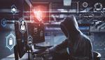 Aké hrozby číhajú na nás na internete?