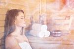 Jednoduchý návod, ako vybrať saunu