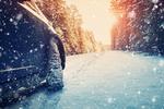 Výmena letných pneumatík za zimné – kedy a prečo?