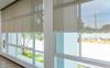 Plastové okná, ktoré sa vyznačujú bezkonkurenčnými vlastnosťami