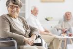 Praktické pomôcky, ktoré ocení nejeden senior