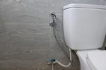 Bidet alebo klasická toaleta?
