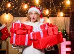 Vianočný sprievodca: tipy na vianočné darčeky pre každého člena rodiny