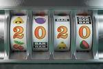 Dočkáme sa na Slovensku online kasín?