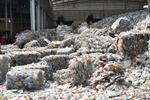 Triedenie odpadu: Najdetailnejšia príručka na triedenie odpadu