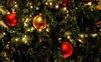 Niekoľko tipov ako vyzdobiť vianočný stromček ako profesionál