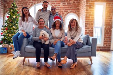Doprajte si Vianoce na mieru, aké ste ešte nezažili