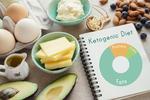 Chudnutie s diétnymi plánmi KetoMix