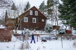 Silvester na horách: Cestujete na lyžovačku autom? Na čo určite nezabudnúť