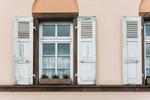 So starými oknami musíte kúriť viac, ako s novými