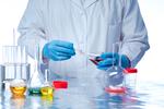 KDE NÁJDETE CHEMIKÁLIE A LÁTKY PRE PRIEMYSELNÉ POTREBY?