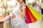 BABY RAPTOR – aby bolo nakupovanie zážitkom!