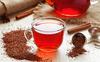 Čaj - nečaj Rooibos.