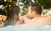 Swim spa alebo klasické bazény?