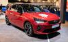 Prečo je nový Opel Corsa tak zaujímavý.