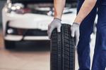 Sezóna letných pneumatík sa blíži. Už ste si kúpili nové?