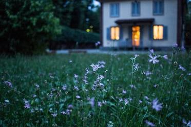 Vyberte si to správne osvetlenie do vášho domova