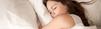 Antialergické vankúše a paplóny – aké sú ich benefity?