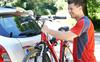 Nosiče bicyklov na ťažné zariadenia: Technické detaily, ktoré zavážia
