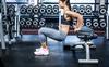 Zorientujte sa v typoch lavičiek na cvičenie