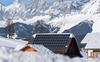 Aj vaša strecha môže vyrábať energiu