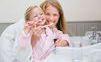 COLGATE® uvádza na trh novú zubnú pastu