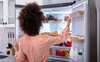 Aké sú výhody a funkcie amerických chladničiek?